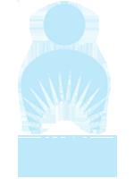 Logo fontanesi