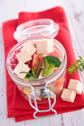 benessere vegetale corso pratico di cucina vegetariana